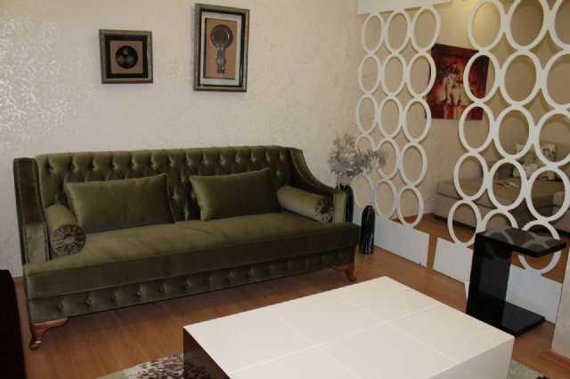 artdeco koltuk takımları, kanepe, yataklı kenepe, berjer