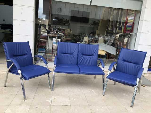 Deri Mobilya Deri Koltuk Deri Sandalye