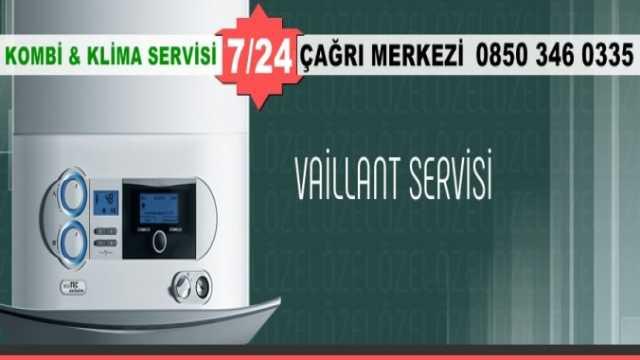 İstanbul Kombi Servisi Arıza Bakım Onarım Petek Temizliği Servisi
