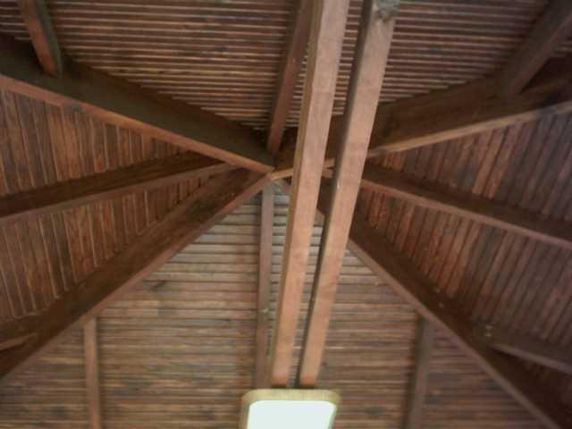 Bursa Çatı Katı Yapımı, Çatı Yapımı