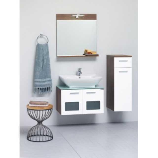 Ev Dekor Malzemenizi, Banyo Aksesuarlarınızı, Banyo Dolaplarınızı Evdekormalzemeden Satın