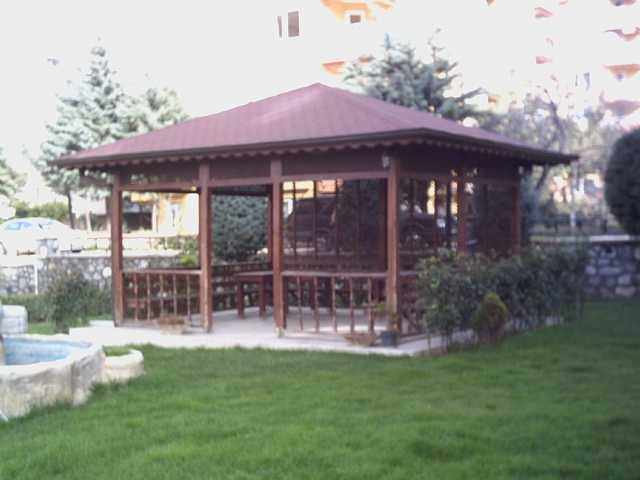 Bursa Lambiri Boyama, Bursa Kapı Ve Pencere Boyama