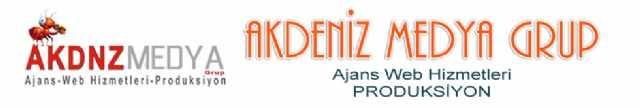 Antalya Domain Tescil, Antalya Web Tasarım, Web Tasarım Antalya, Domain Hosting