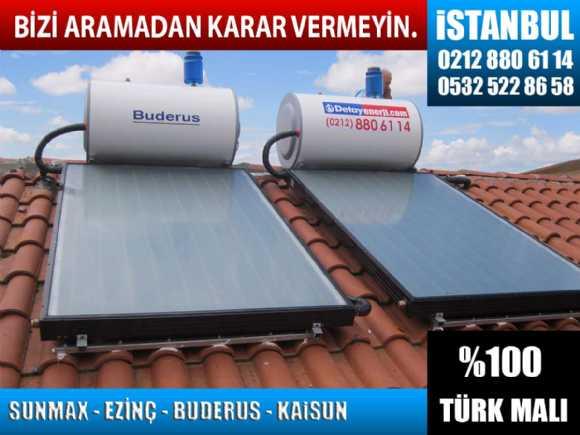 en iyi güneş enerji sistemleri, çatı güneş enerji sistemleri, eraslan güneş enerji sistemleri, ezinç güneş enerji sistemleri, vakum tüplü güneş enerji sistemleri, güneş enerji, enerji sistemleri, güne