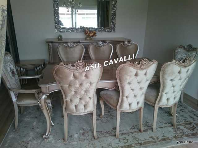 masa,sandalye,konsol,tv ünitesi,büfe