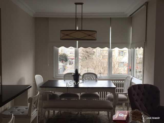 yemek odası, masa, sandalye, konsol, tv sehpası, tv ünitesi, , country yemek odası