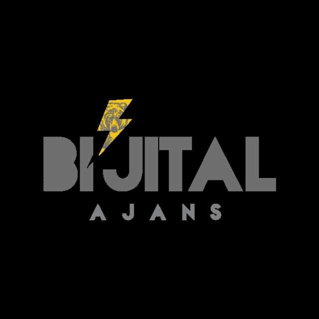 Bijital Ajans Tasarım Reklam Ve Danışmanlık