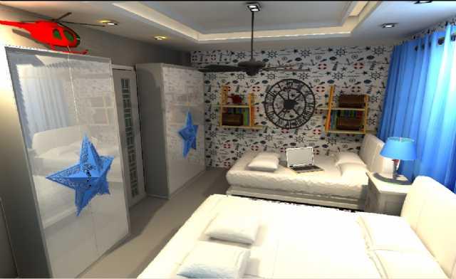 country yatak odaları, gardolap, şifonyer, makyaj masası, karyola, başlık, cibinlik, yatak odası tasarımları