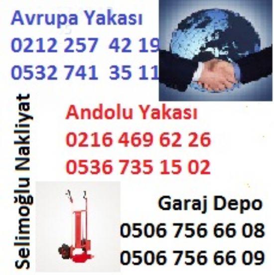 İstanbul Evden Eve Nakliyat Ev Taşıma Şirketleri Şehirler Arası Evden Eve Nakliyat