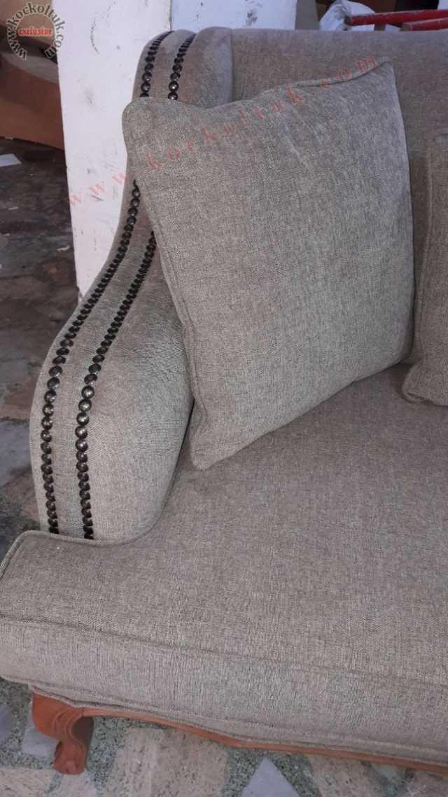 modern koltuk, üçlü koltuk,kanepe koltuk, kanepe, özel üretim koltuk, özel ölçü modern koltuk