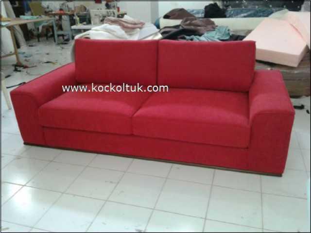 modern üçlü koltuklar,  kırmızı modern koltuk, üçlü kırmızı modern koltuk, modern koltuk, rahat koltuk takımı, kaliteli koltuk takımları, modern koltuk takımı, modern koltuk takımları, rahat koltuk,