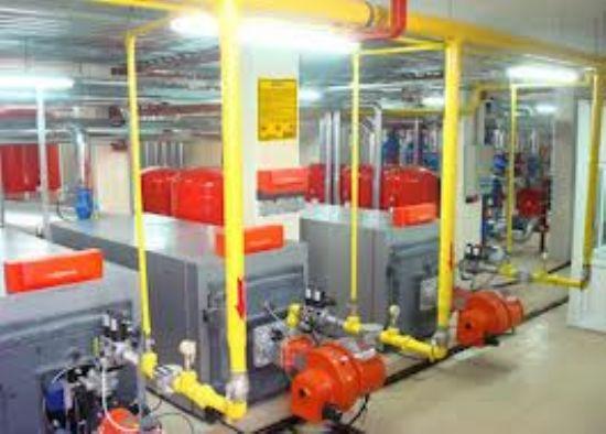 Osmanlı Teknik 0541 747 63 43 Brülör Kazan Pompa Hidrofor Genleşme Tankı Bakım Onarım Servisiniz