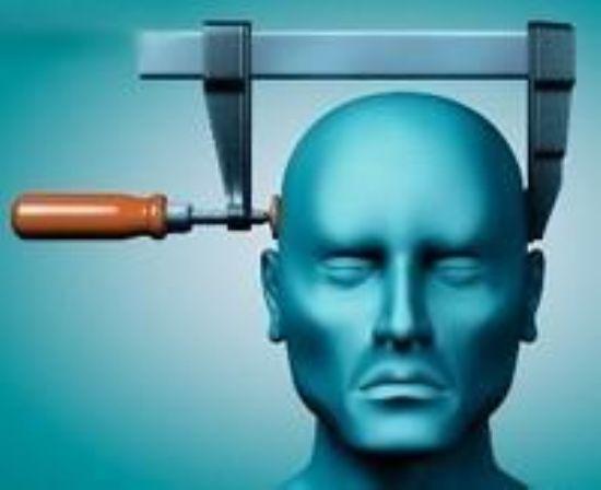 Hacamatla Şifa Bulabilecek Hastalıklar 1-migren