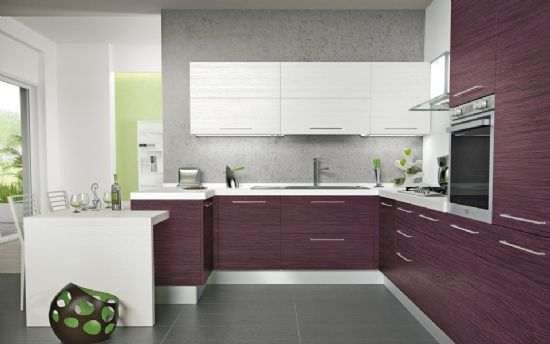 Mutfak Modelleri Portmanto, Vestiyer, Mutfak Masası, Amerikan Kapı