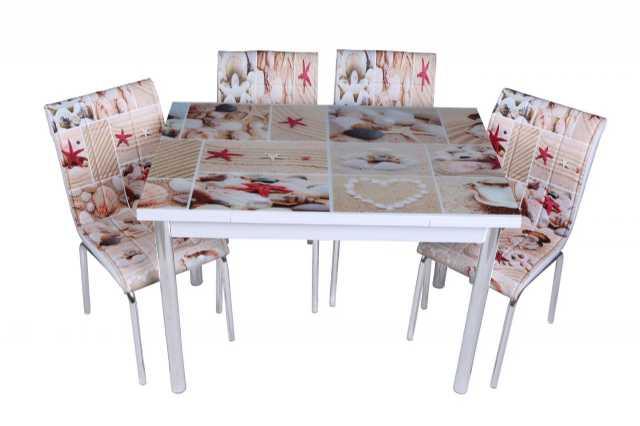 Mutfak Masası Yemek Masası Zigon Sehpa Çay Sehpası Tabure Sandalye Takımlar