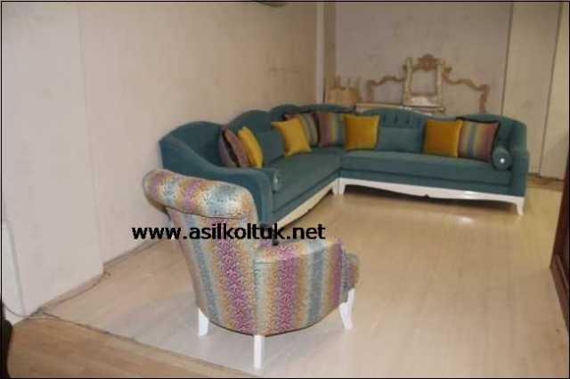 köşe takımları, köşe koltuk, imalattan köşe koltuklar, renkli köşe koltuklar, köşe koltuk modelleri,