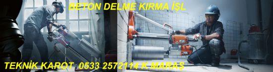 Karotcu Hiltici Kırımcı 5332572114