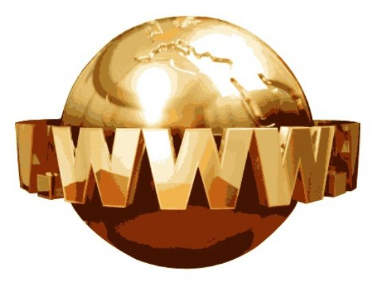 Bu İnternet Sitesi Bedavadan Biraz Pahalı. Sadece 120 Lira. Orjinal Tasarım Kolay Kullanım.