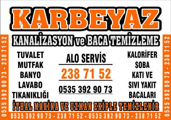 Konya Baca Temizleme 0535 392 90 73