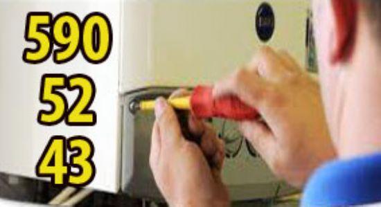 ★★ Bahçelievler Bosch Servisi Ƽ9o-ƽ2-կ3 Bosch Beyazeşya Servisi Bahçelievler Şirinevler Yenibosna