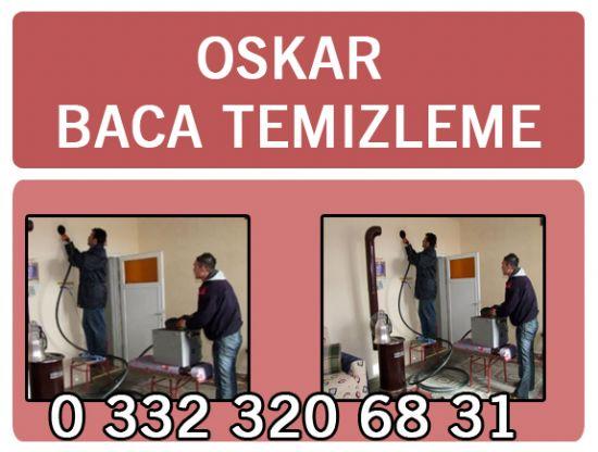 Kanalizasyon Temizleme Konya Selçuklu Meram Karatay :0332 3206831