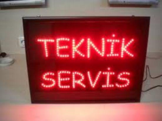 Yenibosna E.c.a Kombi Servisi 0212 530 6 530 Acil Servis