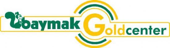 Ankara Kombi Klima Servisi Batıkent Teknik İş Mühendislik