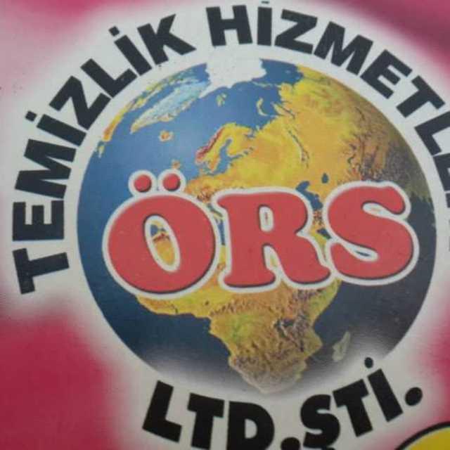Titiz Ev Hanımlarına Yardımcı Oluyoruz Örs Temizlik Şirketi Antalya