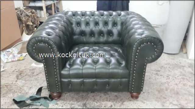 gerçek deri chester koltuk, hakiki deri kapitone chester koltuk, tekli chester koltuk, chester koltuk, chester koltuklar, çestır koltuklar, koltuk imalatı, özel ölçü chester koltuklar, özel ölçü koltuk imalatı