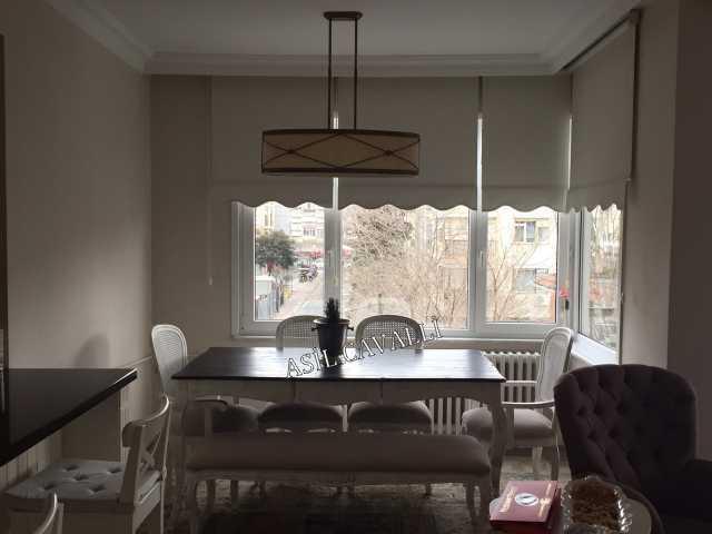 yemek odası, masa, sandalye, konsol, tv sehpası, tv ünitesi