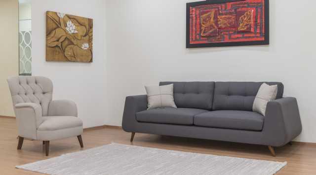 Modoko Modern Koltuk Üretimi Ve Uygun Fiyatlar