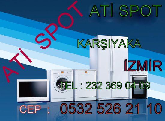 İzmirde Eski Ev Eşyası Alan 05325262110 Spotçu