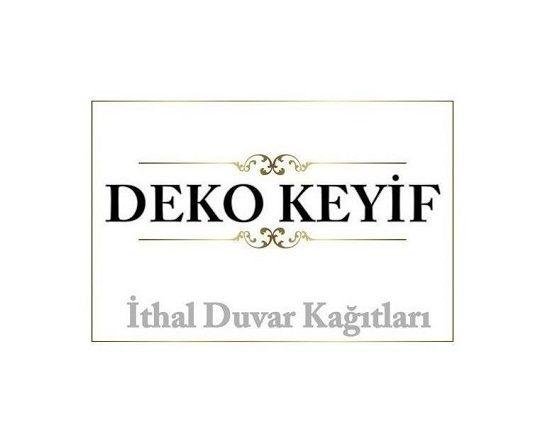 Dekokeyif - Duvar Kağıdı Ustası - Maltepe Duvar Kağıdı Firması - Duvar Kağıdı Kaplaması