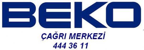 Sarıyer Beko Servisi 444 36 11 Avrupa Teknik Servis