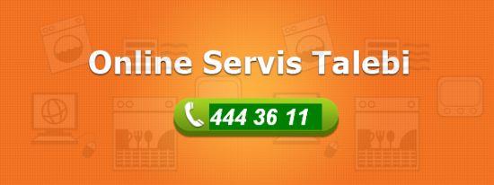 Sarıyer Profilo Servisi 444 36 11 Avrupa Teknik Servis