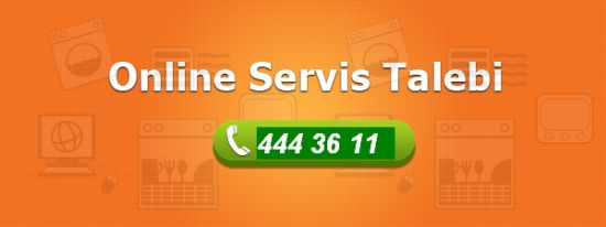 Fatih Beko Servisi 444 36 11 Fatih Beko Servisi