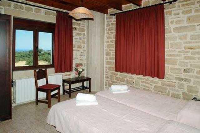 özel havuzlu villa kiralık, haftalık kiralık villa, izmirde kiralık villa, çeşmede kiralık villa,