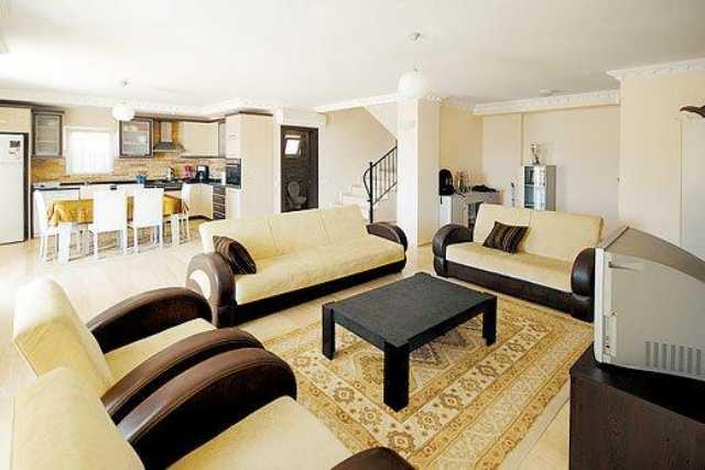 özel havuzlu villa kiralık, kiralık villa, haftalık kiralık villa, kaşta kiralık villa, antalyada kiralık villa,