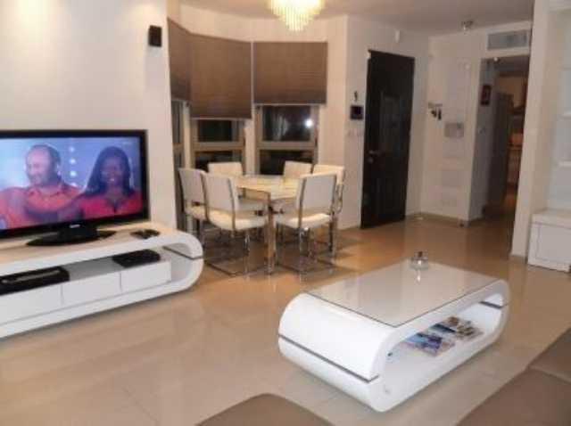 özel havuzlu villa kiralık, kiralık villa, haftalık kiralık villa, konyaaltıda kiralık villa, antalyada kiralık villa,