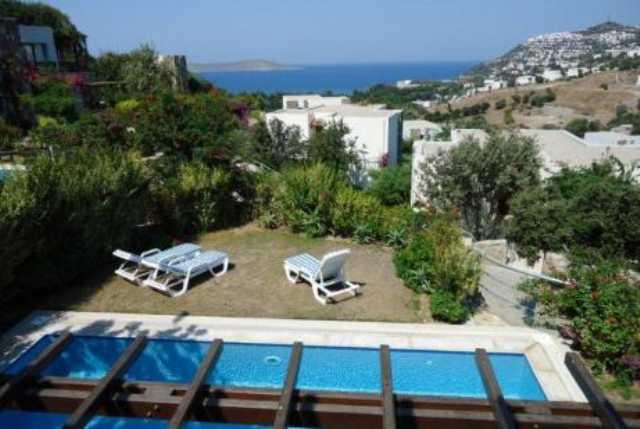 özel havuzlu villa kiralık, bodrumda kiralık villa, bodrumda haftalık kiralık villa, bodrumda villa,