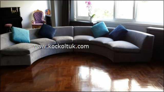 oval modern köşe, köşe koltuk, modern köşe koltuk, yumuşak sünger köşe koltuk, sert sünger köşe koltuk, özel ölçü köşe koltuk, modern köşe koltuk imalatı