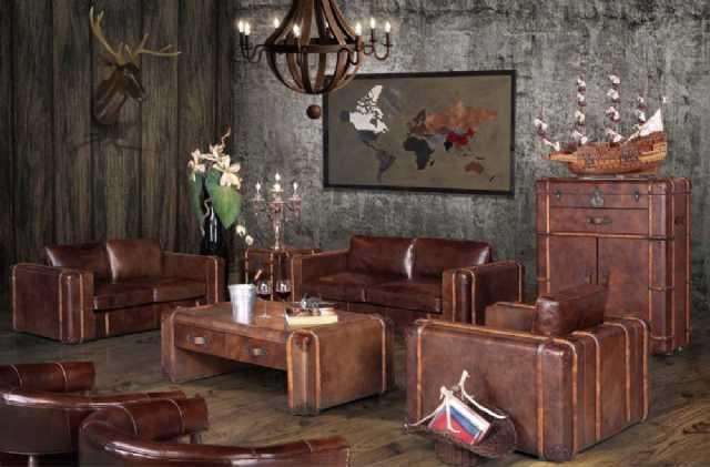 otel oda tasarımları, modern lüks tasarımlar, otel odası mobilyaları, kapitoneli koltuk modelleri