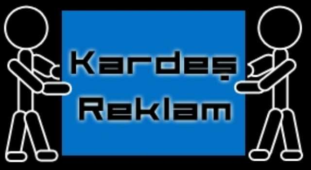 Tüm Maliye Anlaşmalı Matbaa İşleri Ankara Adrese Teslim