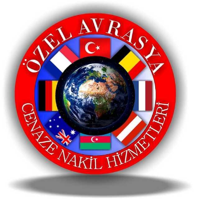 İstanbul Avrasya Yurt İçi Yurt Dışı Cenaze Nakil Ve Defin İşleri