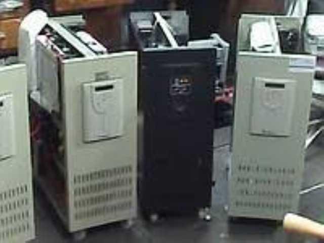 ups kesintisiz güç kaynakları, ups cihaz ve kartları tamir edilir, kesintisiz güç kaynağı servisi,
