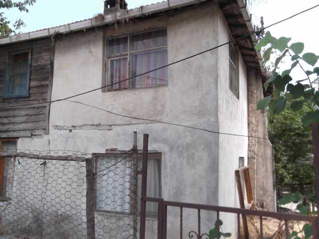 Şile Doğancılıda Satılık Köy Evi