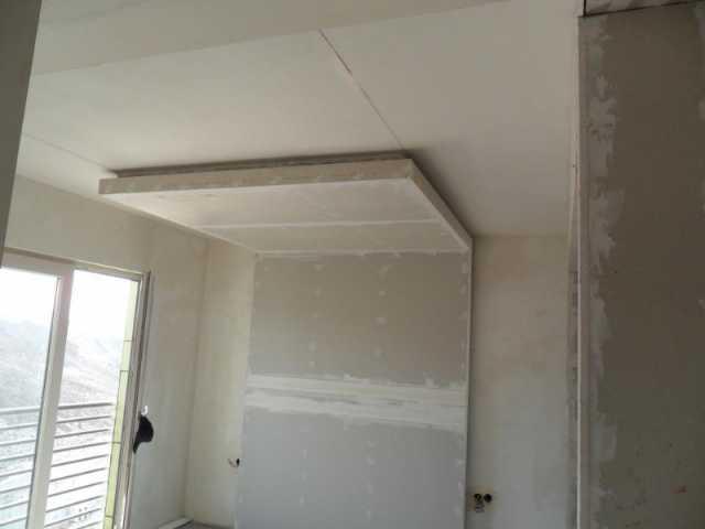 alçıpan, kartonpiyer, metal tavan, taş yünü, taş yünü tavan, asma tavan, alçıpan asma tavan, bölme duvar, gizli ışık, istanbul kartonpiyer, ataşehir kartonpiyer, spotlu göbek