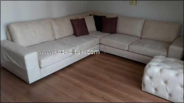 modern köşe koltuk, modern köşe koltuk, özel imalat modern köşe koltuk takımı