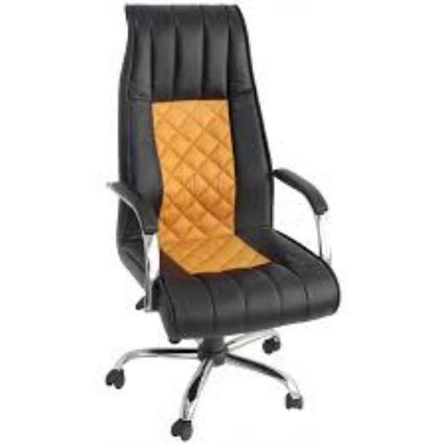 ofis koltuk tamiri, büro koltuk tamiri, ofis ve büro koltuk yedek parça, ofis koltuk yüz değişimi, ofis koltuk tamiri, büro koltuk tamiri, ofis kanepe tamiri, büro kanepe tamiri