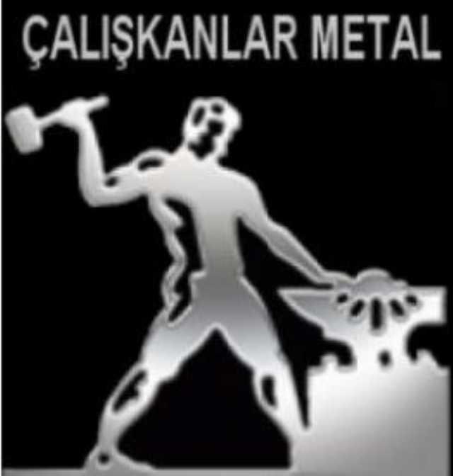 Esenyurt Demir Doğrama Ferforje Otomatik Kepenk Alüminyum